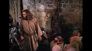 Die Geschichte Von Jesus Für Kinder - Deutsch The Story Of Jesus For Children - German