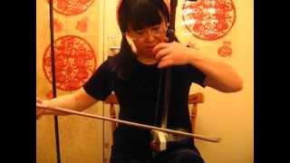Nonton mei dang wo zou guo lao shi de chuang qian Film Subtitle Indonesia Streaming Movie Download