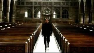 Download Lagu SUITE GOTHIQUE - TOCCATA - JONATHAN SCOTT - ORGAN Mp3