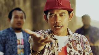 Video jhf ( Jogja HipHop Foundation )  ft Soimah & Akala - when the culture rhyming noise MP3, 3GP, MP4, WEBM, AVI, FLV November 2018