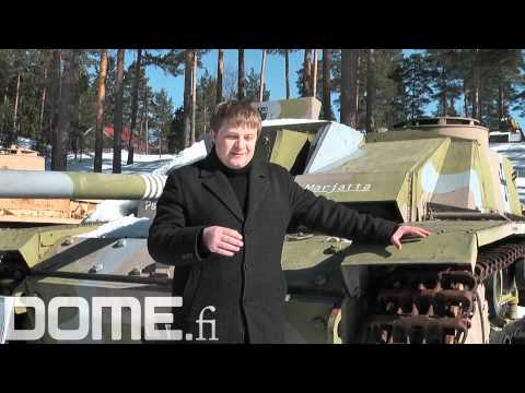 Dome: World of Tanks interview with Wargaming.net - part 2. Realism vs Fun Factor
