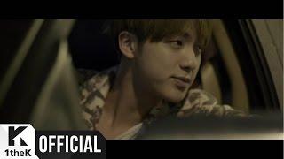 Download Lagu [MV] BTS(방탄소년단) _ Run Mp3