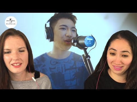 gratis download video - Darren-Espanto-covers-Despacito-Remix-by-Luis-Fonsi-and-Daddy-Yankee-Reaction-Video