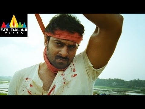 Video Mirchi Movie Prabhas Interval Fight Scene   Prabhas, Anushka, Richa   Sri Balaji Video download in MP3, 3GP, MP4, WEBM, AVI, FLV January 2017