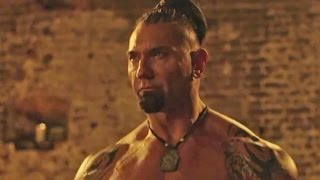 Nonton Kickboxer Vengeance | official trailer (2016) Jean-Claude Van Damme Dave Bautista Film Subtitle Indonesia Streaming Movie Download