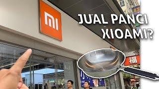 Video XIAOMI di HONGKONG Jualnya macem-macem gaes.. MP3, 3GP, MP4, WEBM, AVI, FLV Maret 2019