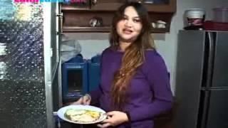 Video Digosipkan Cerai, Sule & Istri Pamer Kemesraan MP3, 3GP, MP4, WEBM, AVI, FLV Agustus 2017