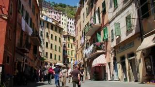 Riomaggiore Italy  City pictures : Riomaggiore Cinque Terre, Italy