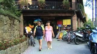 Figline Valdarno Italy  city images : Campeggio Norcenni Girasole Club, Figline Valdarno, Italia - vacansoleil.it