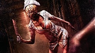 Nonton SILENT HILL REVELATION 3D Trailer German Deutsch HD 2012 Film Subtitle Indonesia Streaming Movie Download