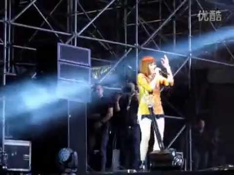 Tekst piosenki Carly Rae Jepsen - Black Heart po polsku