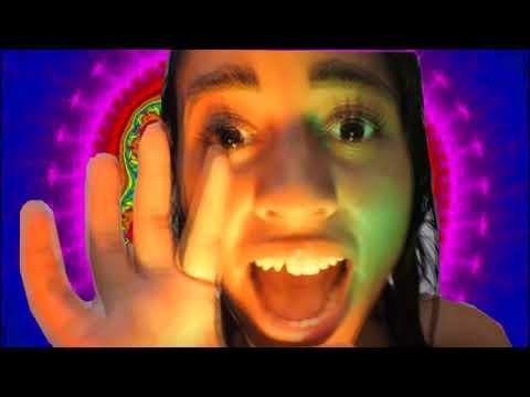 MC LOMA  - Envolvimento (Arrochadeira Psicodélica) LERRY RE-EDIT (видео)
