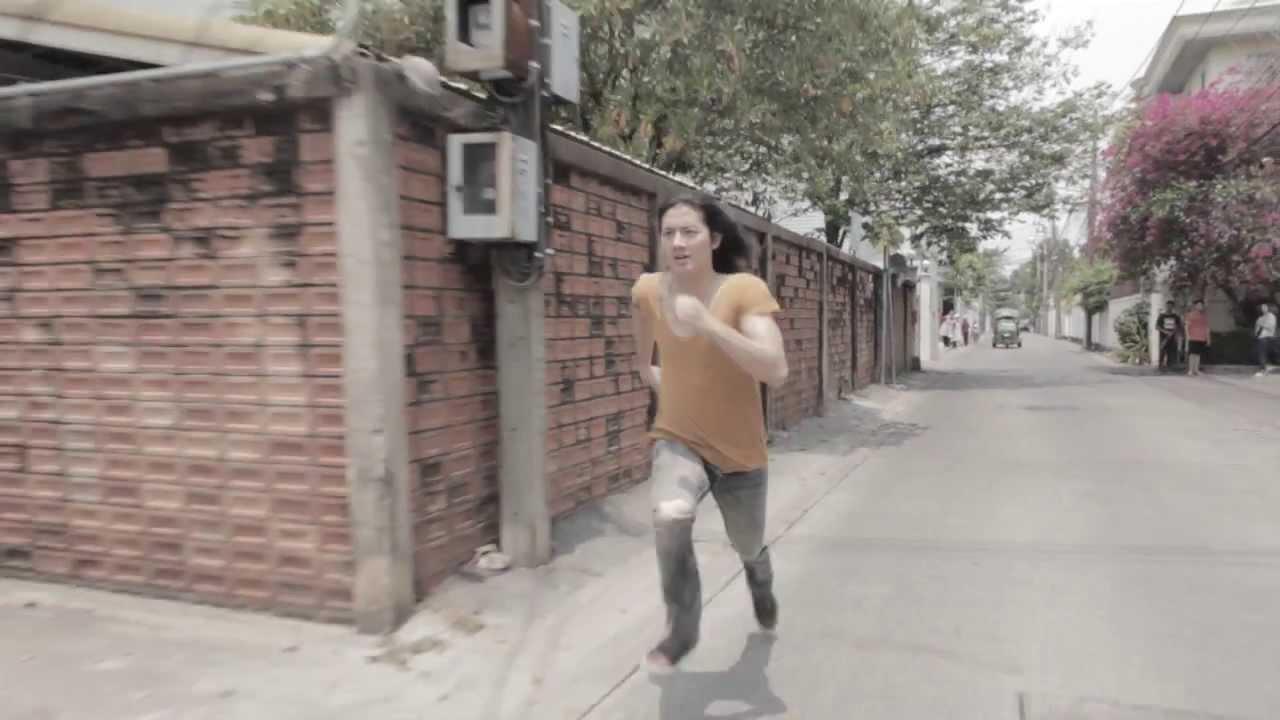 เป้ อารักษ์ – ไมโครเวฟ Official MV