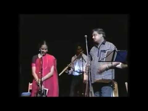 ஓ மானே மானே ….S.P.B & ஷைலஜா இணைந்து பாடும் பாடல்... !!!  O Maane...S.P.B & Shaileja