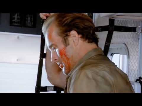 Hawaii Five-0 Most Emotional Moments