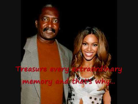 , title : 'Beyonce - Daddy with lyrics best pics'
