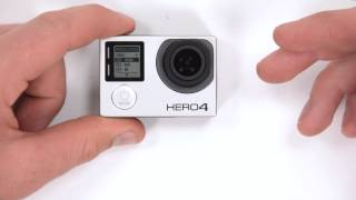 Video HERO4 Setup: Change Video Settings MP3, 3GP, MP4, WEBM, AVI, FLV September 2018