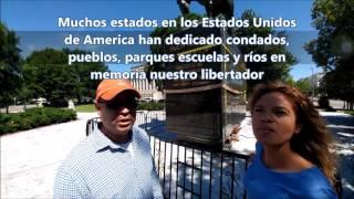Bolivar (OH) United States  city photo : La verdad sobre el general Simón Bolívar y los Estados Unidos de América