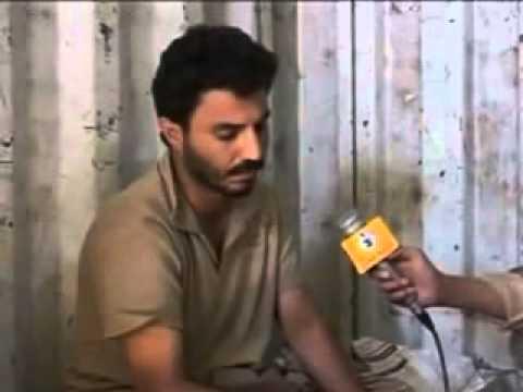 الحوثيون يصفون حسين الحوثي بالمهدي ويقولون من لا يؤمن به فهو كافر