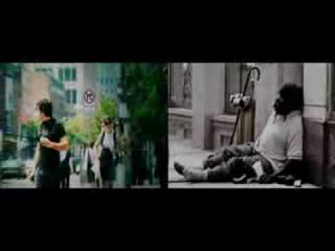 The I Heart Revolution / Trailer