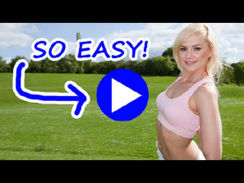 Old School New Body Review-Weight Loss Over The Age Of 40 Ages