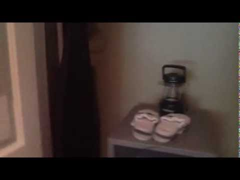 The Wizor™ in the Milliken Creek Rooms