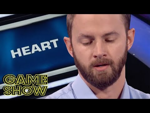 Million Dollar Money Drop: Episode 11 - American Game Show   Full Episode   Game Show Channel