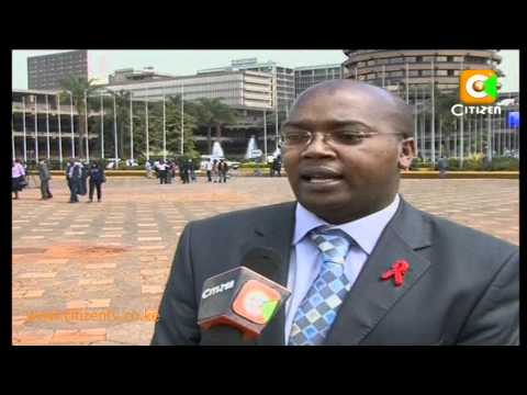 kenyacitizentv - Special Programmes Minister Esther Murugi says she has no apologies to make over her remarks on acknowledging the existence of homosexuals and lesbians which...