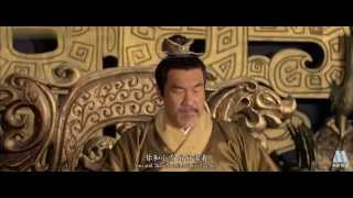 Nonton Game Of Assassin Full Hd   Best Chinese Movies 2014 Full Movies Film Subtitle Indonesia Streaming Movie Download