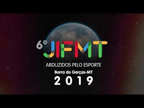 Times de Handebol do campus Barra do Garças se preparam para os JIFMT