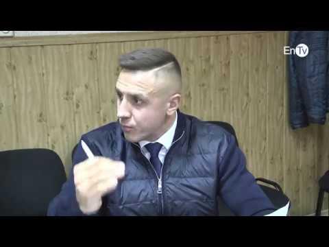 """В Энергодаре продолжается обсуждение расчета и формирования тарифа КП """"Тепловодоканал"""""""