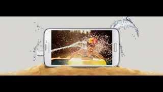 Kelebihan Dan Kekurangan  Samsung Galaxy S5