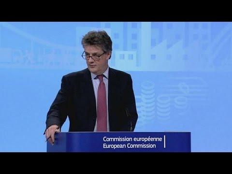 Κομισιόν: Ένωση Κεφαλαιαγορών με στόχο την ενίσχυση των μικρομεσαίων επιχειρήσεων