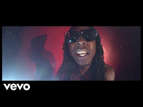 Music Video: YT Triz – Crime Hill