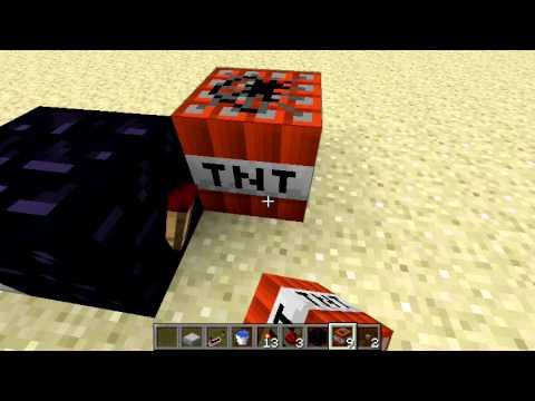Мода minecraft derpy squid 75 мебель в minecraft часть