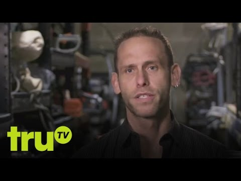 ends - Subscribe to truTV for more! http://bit.ly/1db6UsP Seth deals with a rowdy customer who ultimately sets her sights on Byron. You Never Know What's In Store At the largest pawnshop in Detroit,...