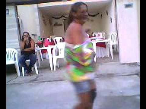 Miss Cachaça Dirceu Arcoverde.avi
