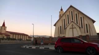 Luderitz Namibia  city images : Namibie Luderitz / Namibia Luderitz