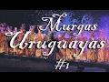 Compilado de Murga Uruguaya #1