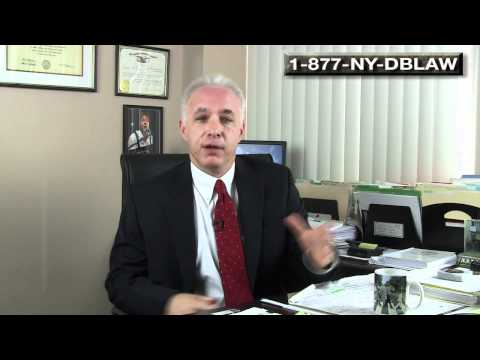 Workers' Comp Benefits: NY Attorney Bill Turley Explains video thumbnail