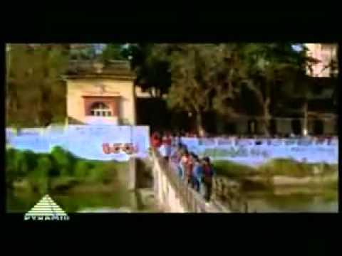 Video Sethu    Kaana Karunkuyiley download in MP3, 3GP, MP4, WEBM, AVI, FLV January 2017