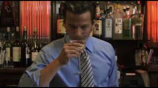 Martini Confidential