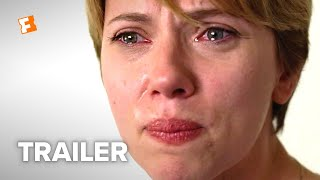Marriage Story Trailer (2019) | Movieclips Trailers by  Movieclips Trailers