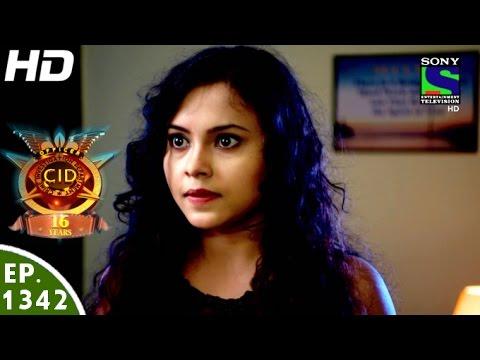 CID - सी आई डी - Teen Qatil - Episode