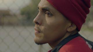 Download Lagu Portavoz - Desde con Dj Cidtronyck (Beat Ali Shaheed Muhammad) (Vídeo Oficial) Mp3