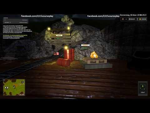 Gold mine v1.0.0.2