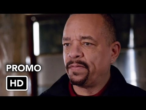 Law & Order: Special Victims Unit 16.14 (Preview)