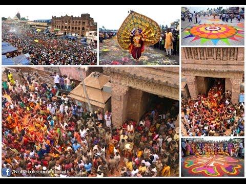 Video NABAKALEBARA : Lord Jagannath's Daru Enters Shree Mandir , Puri download in MP3, 3GP, MP4, WEBM, AVI, FLV January 2017