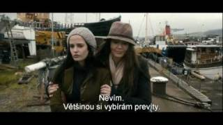 Nonton Perfect Sense   Perfect Sense  2011      Esk   Hd Trailer Film Subtitle Indonesia Streaming Movie Download