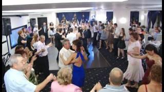Download Lagu NUNTA cu Domnica Sorescu Voicu (Relatii la numarul de telefon 0724521949) Mp3